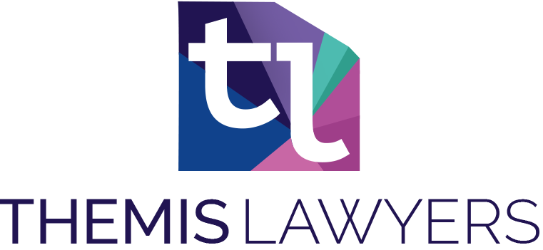 Themis Lawyers | Manchester Solicitors | Work Accident Claims